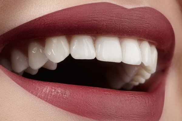 NYC Dentist