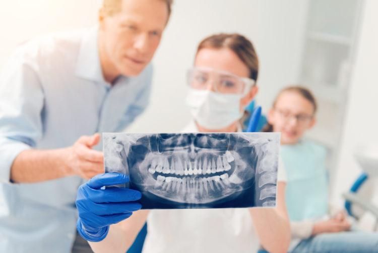 BLOG - Park 56 Dental