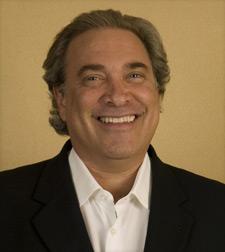 Dr. Jeffrey M. Rabinowitz- www.park56dental.com