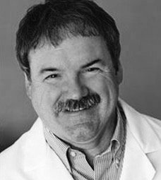 dr. jobe